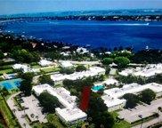 1600 Saint Lucie  Boulevard Unit 315, Stuart image