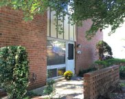 10003 Mosby Woods   Drive Unit #10003, Fairfax image