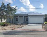 1012 SW Abbot Avenue, Port Saint Lucie image