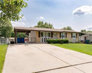 11938 Midvale  Drive, Maryland Heights image
