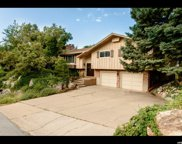 696 S Grand Oaks Dr, Fruit Heights image