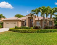 1592 Ballantrae  Court, Port Saint Lucie image