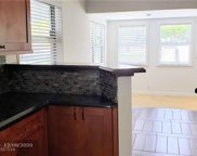 1511 SW 4th Ave, Fort Lauderdale image