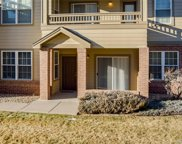 12884 Ironstone Way Unit 102, Parker image