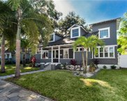 336 9th Avenue Ne, St Petersburg image