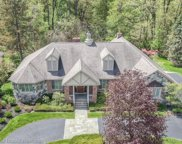 3696 Walnut Brook Dr, Rochester Hills image