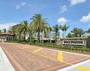 7209 Promenade Drive Unit #502, Boca Raton image