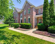 3103 Owls Roost Road, Greensboro image