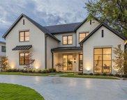 6015 Burgundy Road, Dallas image