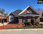 316 White Birch Circle, Columbia image