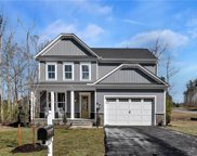 14012 Fawnhope Lane, Chesterfield image