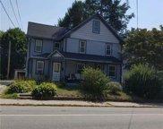 278 Providence  Street, Putnam image