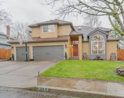31154 SW WILLAMETTE W WAY, Wilsonville image