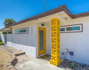 953 S Paseo Dorotea, Palm Springs image