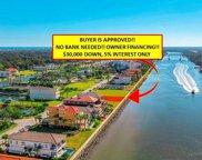 240 Yacht Harbor Drive, Palm Coast image
