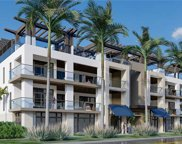 675 8th St S Unit 202, Naples image