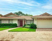 455 NW 113th Avenue, Coral Springs image