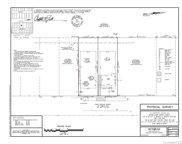 2132 Camp Greene  Street Unit #L6 B5, Charlotte image