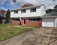 1024 Trestman Avenue, Southwest 1 Virginia Beach image