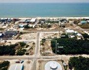 215 W Gulf Beach Dr, St. George Island image