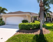 4860 Bren, Rockledge image