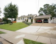 1509 Indiana   Avenue, Woodbridge image