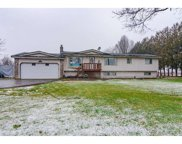 5425 Bell Road, Abbotsford image