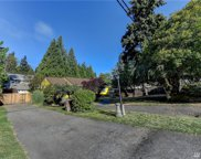 19712 69th Place W, Lynnwood image