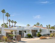 72591 Sun Valley Lane, Palm Desert image