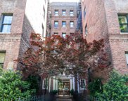 35-15 84th St, Jackson Heights image
