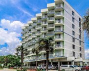 7000 N Ocean Blvd. Unit 431, Myrtle Beach image