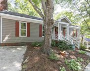 1112 Old English Court, Raleigh image