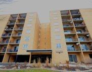 5332 N N Delphia Avenue Unit #304, Chicago image