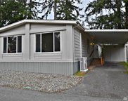 11217 125th St Ct E Unit 86, Puyallup image