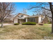 3412 Galway Dr, Laporte image