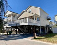 6001 - P4 S Kings Hwy., Myrtle Beach image