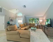390 17th St Nw, Naples image