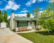 5554 W Jeremiah Dr, Salt Lake City image