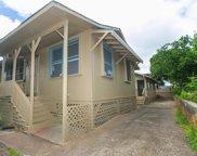 134 Milikana Place, Oahu image