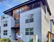 721 S Homer St Unit A, Seattle image