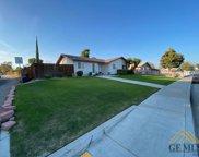 6805 Wilson, Bakersfield image
