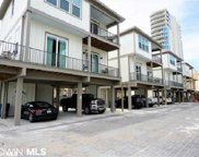 1932 W Beach Blvd Unit o, Gulf Shores image