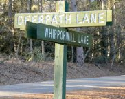 Lot 176 Deer Path, Holly Lake Ranch image