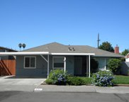 951 Heartwood Avenue, Vallejo image