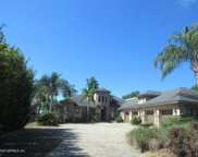 4710 STATE ROAD 13  N, St Johns image