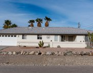 2705 Arcadia Dr, Lake Havasu City image