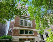 3932 N Greenview Avenue Unit #2, Chicago image