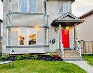 116 Fireweed  Crescent, Fort McMurray image