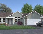 303 Olson Ave, Belleville image