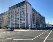 500 Kennedy Blvd Unit #502, North Wildwood image